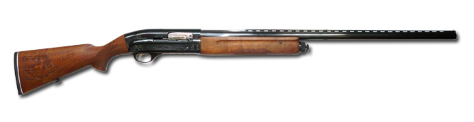 Первоначально в 1956-1964 гг. в штучном исполнении модель МЦ 21 изготовлялась.
