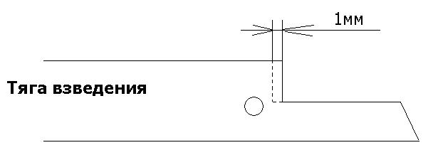 Instalacja rysunkowa MP-512