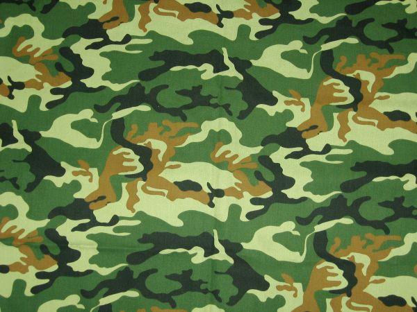 cce pattern