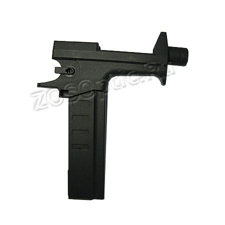Популярные изображения по запросу Купить пневматический пистолет МР 651 КС Корнет по самой.