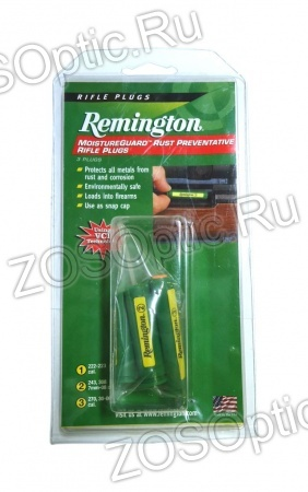 ����������� Remington ��� ������ �� �������� ��� ��������� ������ ������ 12