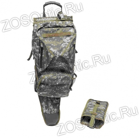 Рюкзак Savotta Hunting backpack HD camo