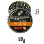 ���� Gamo TS-10 long distance 4,5 �� (0,68 �����, ����� 200 ����)