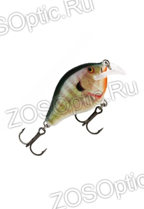 ������ RAPALA BX JOINTED MINNOW BG