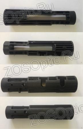 Запчасти для пневматической винтовки МР-60 (ИЖ-60) купить ...