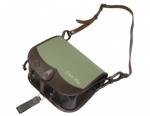Модные маленькие сумки 2011: сумка birkin от hermes.