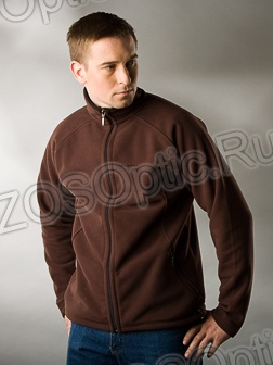 Куртка Guahoo Fleece Jacket 720BR
