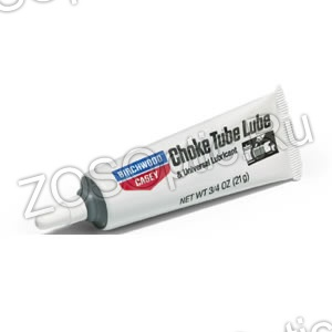 ������ ��� ������� ���������� Birchwood Casey Choke Tube Lube (20 ��)