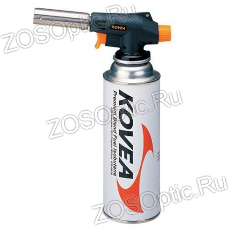 Горелка Master GAS TORCH KT-2211