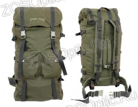 Рюкзак для скрытого ношения оружия иж 27 пряжка быстросброс для рюкзака