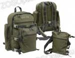 Рюкзак korum: cat рюкзак, купить портфель рюкзак.