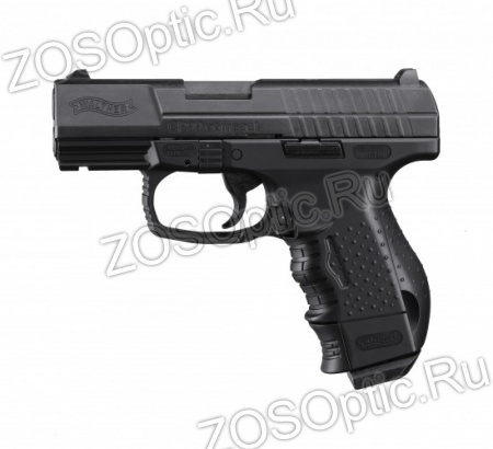 �������������� �������� Umarex Walther ��99 Compact