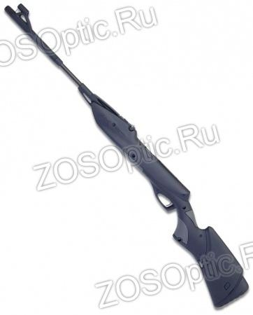 Пневматическая винтовка МР-512С