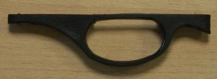 Скоба спусковая МР-512